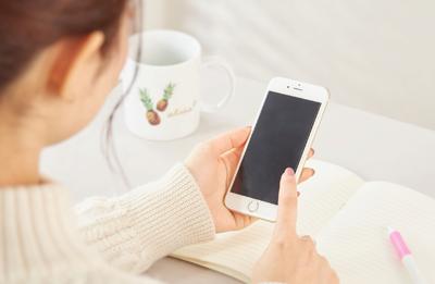 モバイルユーザー目線が成功の秘訣