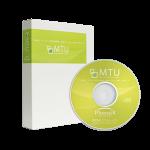 MTU ver4.3.3 リリースのお知らせ