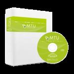 MTU ver4.3.4 リリースのお知らせ